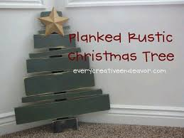 Barn Board Christmas Decorations by 104 Best 1x2 Crafts Images On Pinterest Pallet Projects Pallet