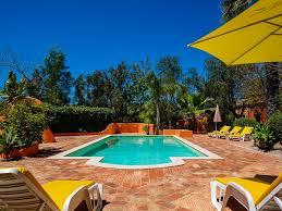 gite 7 chambres a 7 chambre dynamique villa de cagne et gîte avec piscine