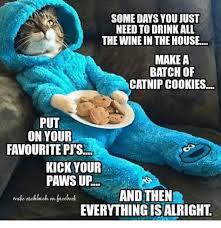 Cookie Meme - 25 best memes about cookie cookie memes