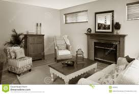 old fashion living room royalty free stock image image 586656