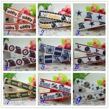 whole sale ribbon buy ribbon and get free shipping on aliexpress