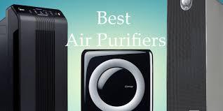 best air purifier u2013 buying guide pickairpurifier
