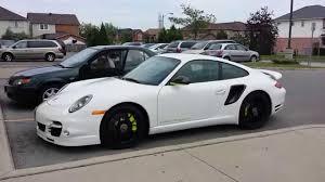2011 porsche 911 turbo s cabriolet for sale white porsche 911 turbo s edition 918 spyder