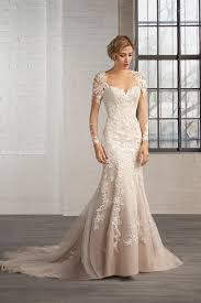 wedding dress hire perth demetrios wedding dress style 7747