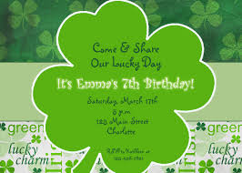 st s day invitation baby elephant by digibuddhapaperie