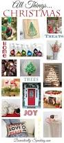 660 best holiday inspiration images on pinterest merry christmas