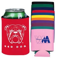 wedding koozie quotes wedding koozie quotes which one is your favorite