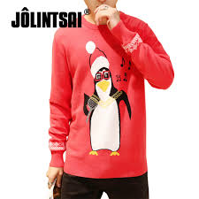 online get cheap ugly christmas jumper aliexpress com alibaba group