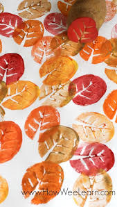 Pinterest Crafts Kids - best 25 leaf crafts kids ideas on pinterest fall leaves crafts