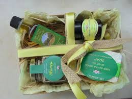 organic food gift baskets 16 best gift sets all products organic products gift