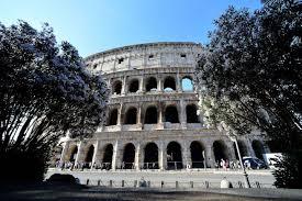 orari ingresso colosseo ferragosto 2016 a roma musei aperti a ferragosto orari musei