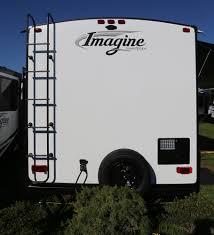 aljo travel trailer floor plans 2670mk grand design