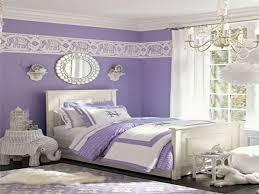 Light Purple Bedroom Bedroom Lavender Bedroom Beautiful 80 Inspirational Purple