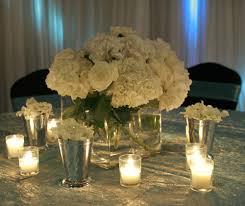 white flower centerpieces gorgeous white flower centerpieces for wedding flower white flower