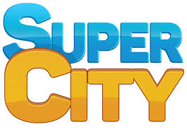 supercity build a story hack dmca