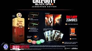ps4 walmart black friday black ops 3 juggernog edition available in stores now at walmart
