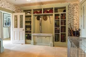 interior design a gun room