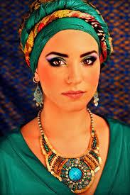 Arabische Hochsteckfrisurenen Anleitung by 9 Besten Arabische Makeup Bilder Auf Up Makeup