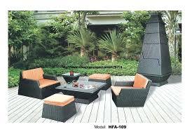 Ebay Wicker Patio Furniture Garden Rattan Furniture U2013 Exhort Me
