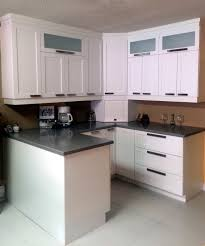 kitchen budget manufacturer and distributor of kitchen cabinet in