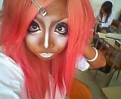 White Girl Tanning Meme - beautiful white girl tanning meme the resemblance here is beyond