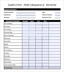 Weekly Employee Shift Schedule Template Excel Staff Roster Template Free Printable Staff Roster Template Sle