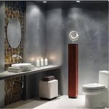 oil rubbed bronze bathroom accessories bronze faucets bronze