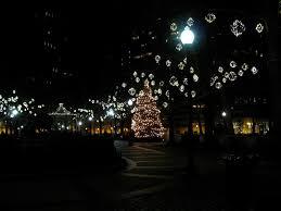 philadelphia holiday attractions