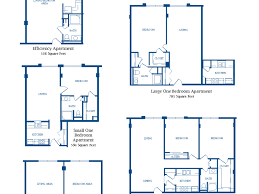 floor planner free office 37 architecture apartments office kitchen floor plan