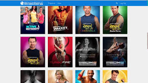 beachbody on demand get p90x body beast t25 insanity and more