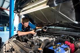 suncoast car care mechanics u0026 motor engineers unit 7 7 kelly