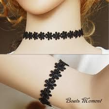 vintage chokers necklace images Vintage necklace beats moment 2016 new hot sale classic vintage jpg