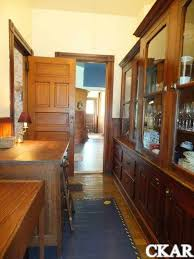 historic home interiors 1307 best historic home interiors images on acre
