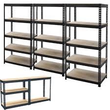 Lowes Shelving Metal Shelving Units Home Decorations