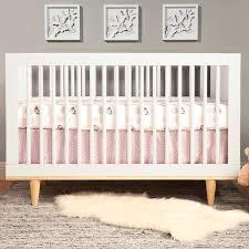 wardrobes white furniture nursery sets white nursery furniture