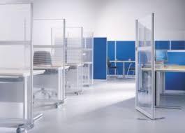 separation bureau amovible cloison de bureau devis gratuit fournisseur cloison de bureau