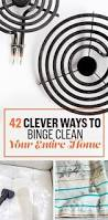how to clean house fast and efficiently 191 best spring cleaning images on pinterest spring cleaning