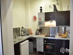 ecole de cuisine avignon ecole de cuisine avignon free horaire des cours with ecole de