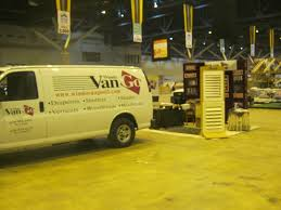 windo van go your nationwide window covering specialist