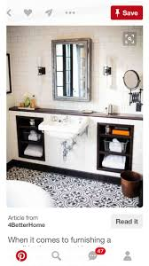 853 best stained glass in the bathroom images on pinterest room