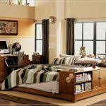 Country Bedroom Ideas Rustic Country Master Bedroom Ideas Fresh Bedrooms Decor Ideas