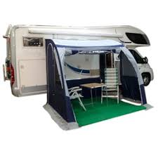 Coleman Porch Awning Review Apache By Cabanon Montecarlo Motorhome Porch Awning
