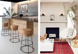 Interior Trend 2017 by Design Trend Cork Comes Home