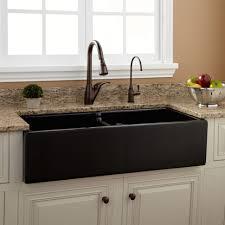 C Kitchen With Sink Modern Kitchen Undermount Sink Granite Farmhouse Kitchen