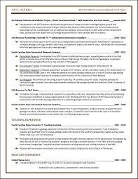 Resume Sample Rn by Resume Template Nursing Graduate Templates