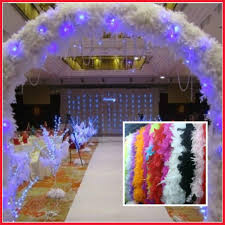 wedding decorations cheap lovely wedding decorations cheap wholesale pics of wedding