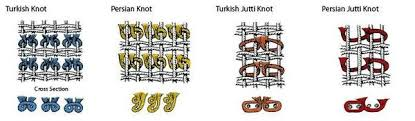25 rules to buying a hand knotted rug rugknots u2013 rugknots