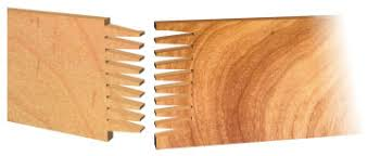 Woodworking Machinery Manufacturers In Ahmedabad by Wood Working Tools Wood Tools Woodworking Tools Wood Cutting Tools