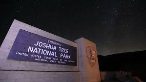 36 ballard designs lighting ballard designs lights out sale on lightscape night sky joshua tree national park u s national park service