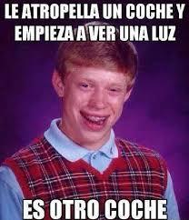 Funny Racist Mexican Memes - no vallas a la luz funny d pinterest